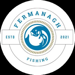 Fermanagh Fishing